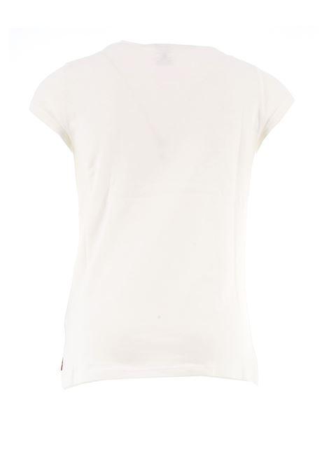 T-shirt LEVIS | T-shirt | 3EC982001