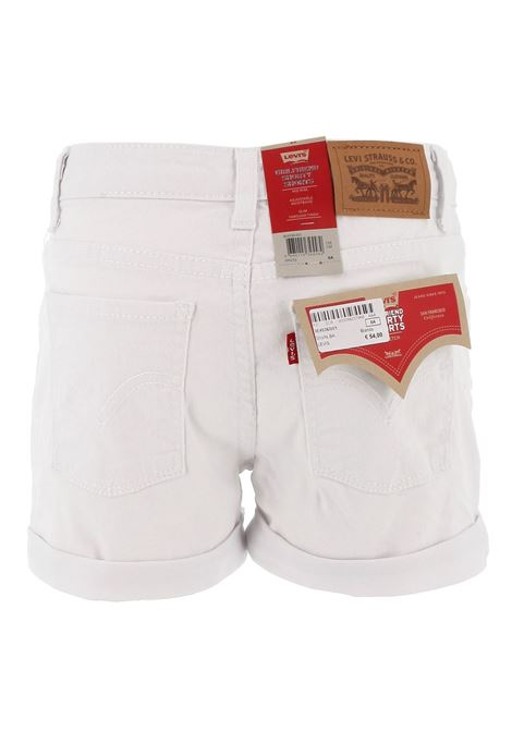Short Levis LEVIS | Shorts | 4E4536001