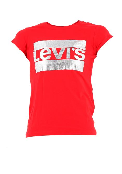 T-shirt LEVIS | T-shirt | 4E4900R6W