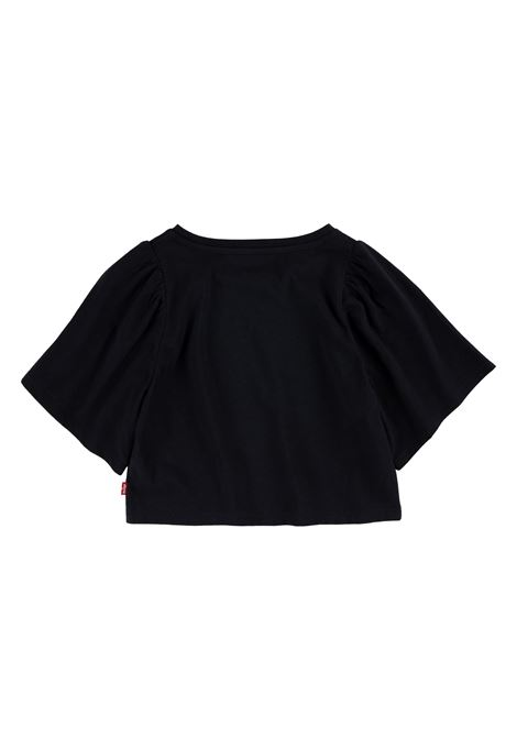 T-shirt LEVIS | T-shirt | 4EC963023