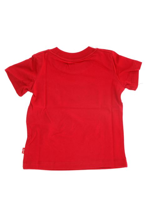 T-shirt LEVIS | T-shirt | 6E8157R86