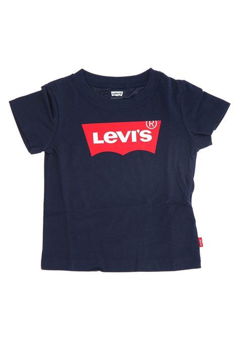 T-shirt LEVIS | T-shirt | 6E8157U09