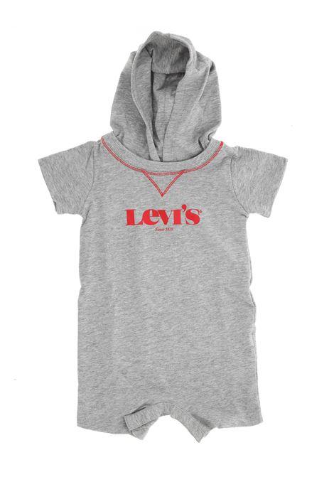 Levis romper LEVIS | Onesie | 6EC667C87