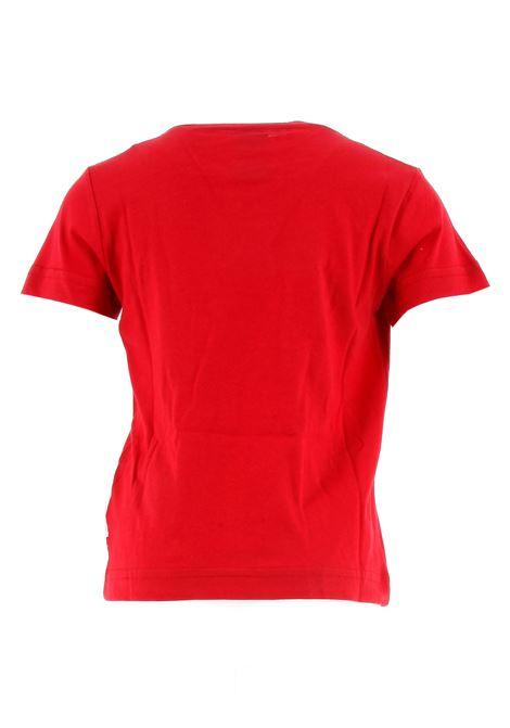 T-shirt LEVIS | T-shirt | 8E8157R86