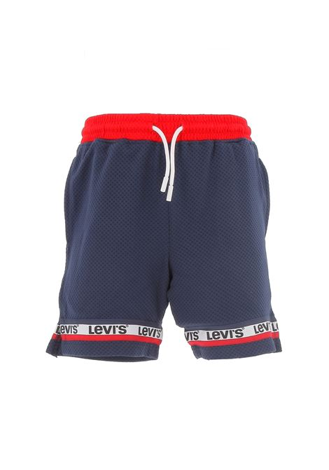 Shorts LEVIS | Bermuda | 8EB015U09