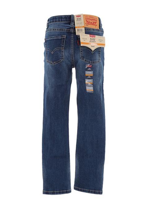 Levis jeans 510 LEVIS | Jeans | 8EC758D0P