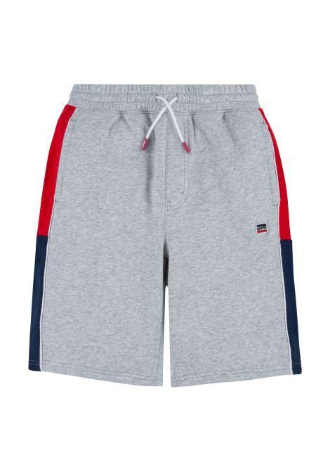 Shorts LEVIS | Bermuda | 8EC812G2H