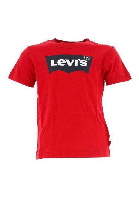 T-shirt LEVIS | T-shirt | 9E8157R86