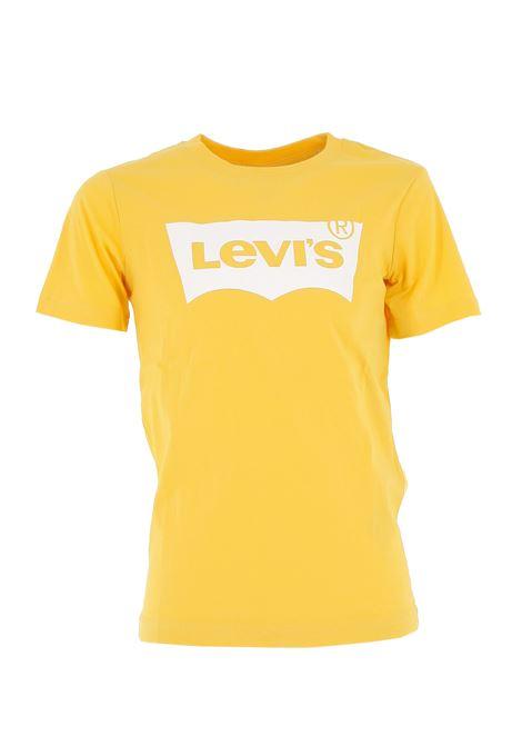 T-shirt LEVIS | T-shirt | 9E8157Y4G