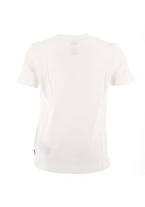 T-shirt LEVIS | T-shirt | 9EA100001