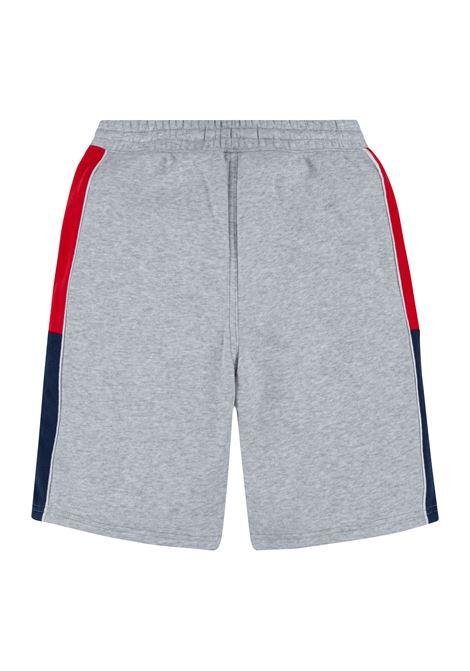 Shorts LEVIS | Bermuda | 9EC812G2H