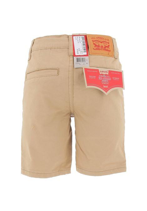 Shorts LEVIS | Bermuda | 9EC941X1P