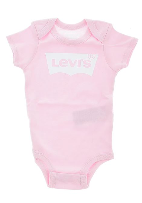 Baby set LEVIS | Baby present | LL0019A4U