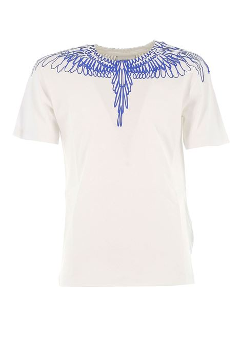 T-shirt MARCELO BURLON KIDS OF MILAN | T-shirt | BMB11000010B000