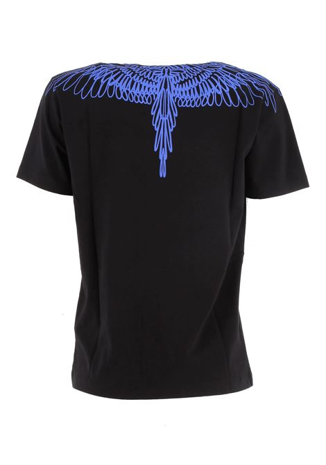 T-shirt MARCELO BURLON KIDS OF MILAN | T-shirt | BMB11000010B010