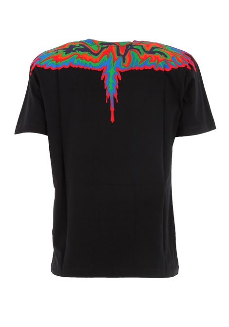 T-shirt MARCELO BURLON KIDS OF MILAN | T-shirt | BMB11060010B010