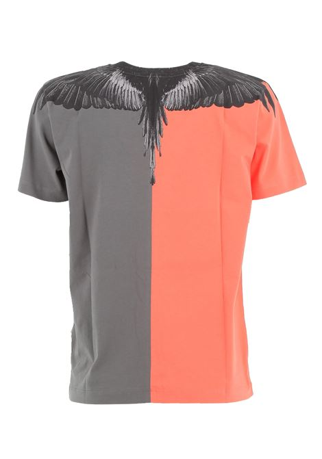 T-shirt MARCELO BURLON KIDS OF MILAN | T-shirt | BMB11110010B063