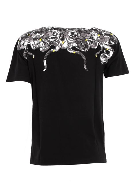 T-shirt MARCELO BURLON KIDS OF MILAN | T-shirt | BMB11130010B010