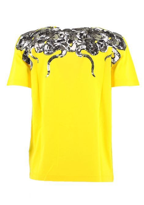 T-shirt MARCELO BURLON KIDS OF MILAN | T-shirt | BMB11130010B080