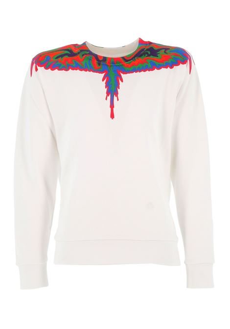 sweatshirt MARCELO BURLON KIDS OF MILAN | Sweatshirt | BMB20060020B000