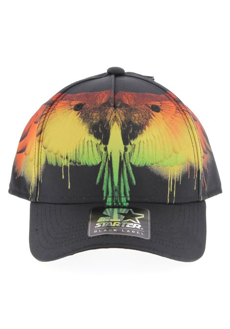Cappello MARCELO BURLON KIDS OF MILAN | Cappello | BMB91900301B010