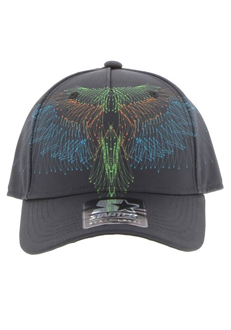 Cappello MARCELO BURLON KIDS OF MILAN | Cappello | BMB91930301B010