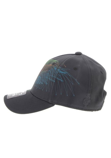 Cap MARCELO BURLON KIDS OF MILAN | Hat | BMB91930301B010