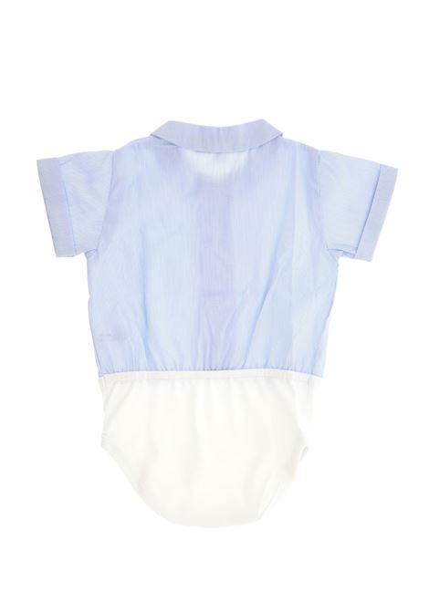 Body shirt Mariella Ferrari | Body | CA15BIS060