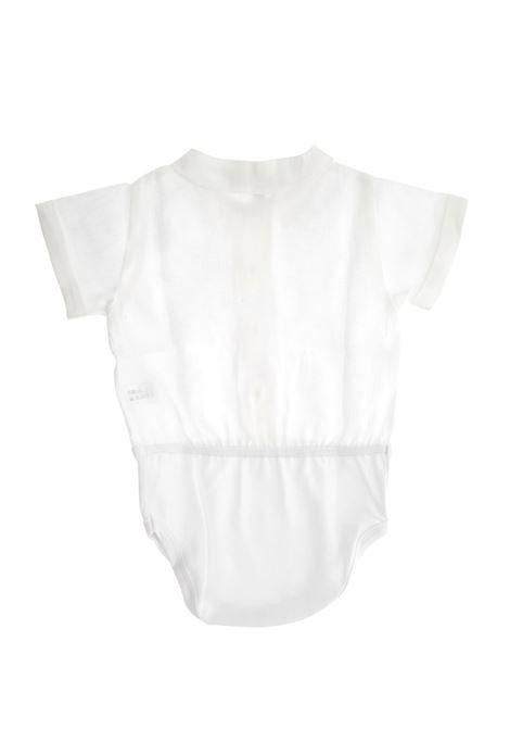 Body shirt Mariella Ferrari | Body | CAQ15027