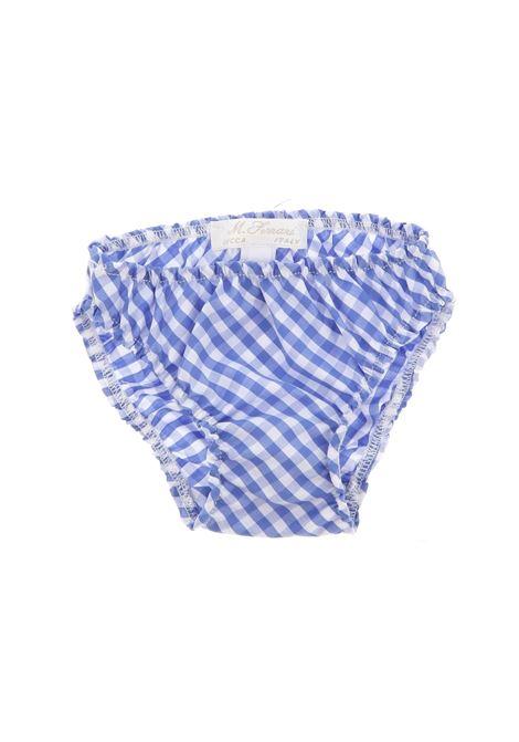 Swimsuit Mariella Ferrari | Swimsuit | CBM015