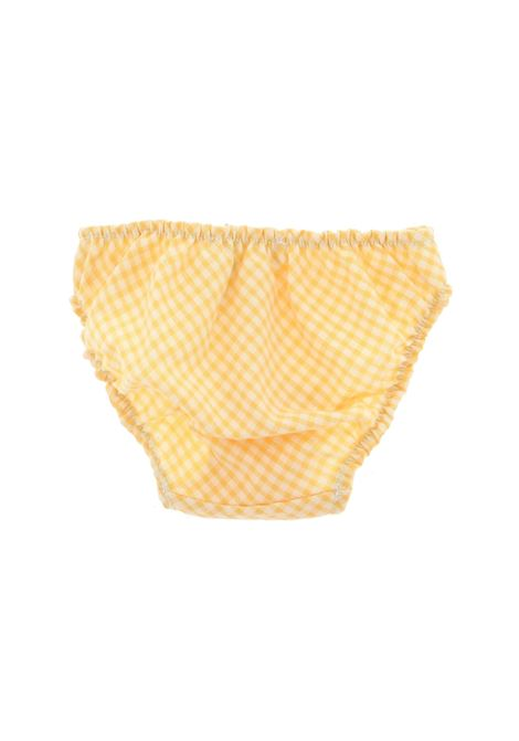 Swimsuit Mariella Ferrari | Swimsuit | CBM020