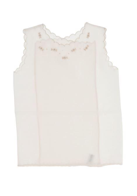 Fortune shirt Mariella Ferrari | Fortune shirt | CN67BURRO