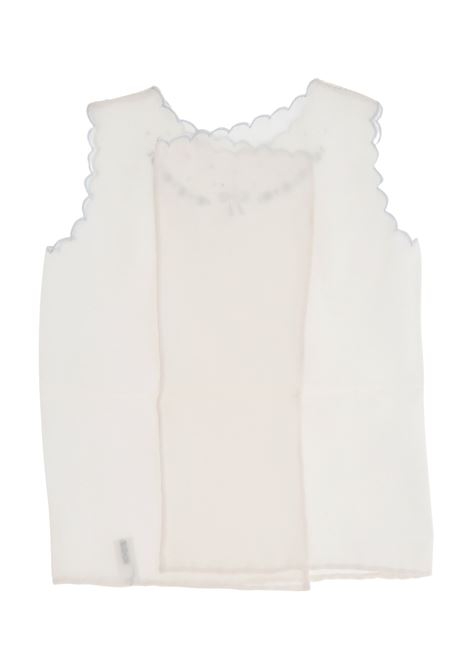 Fortune shirt Mariella Ferrari | Fortune shirt | CNM11rosa