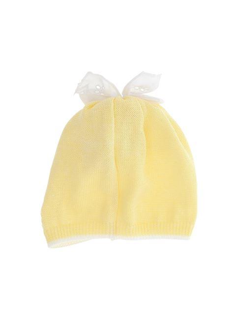 cappello baby MARLU | Cappellino baby | ES1271501