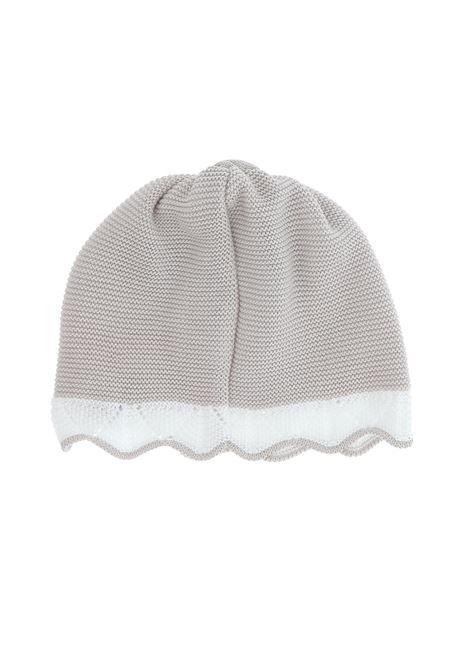 cotton hat MARLU | Baby hat | ES1471C6001