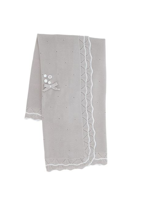 blanket MARLU | Blanket | ES1480C6001