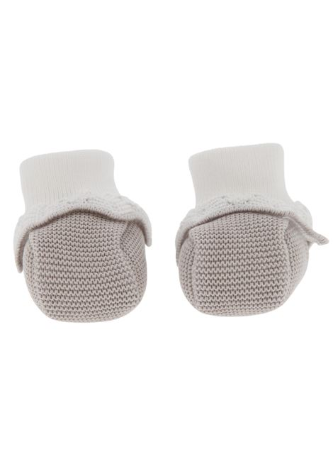 cotton shoe MARLU | Baby shoes | ES14SAVC6001