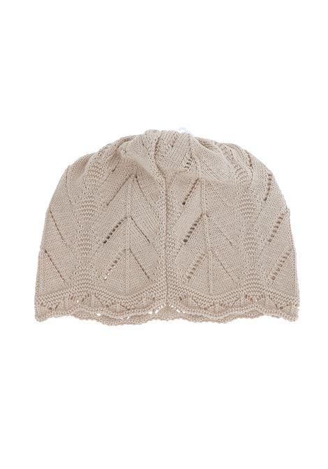 cotton hat MARLU | Baby hat | ES1671CTAB/1