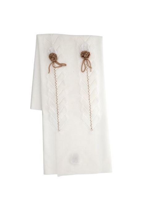 blanket MARLU | Blanket | ES1680C1TAB