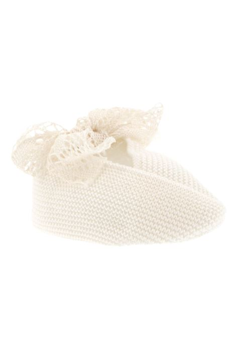 baby shoe MARLU | Baby shoes | ES18SBC2