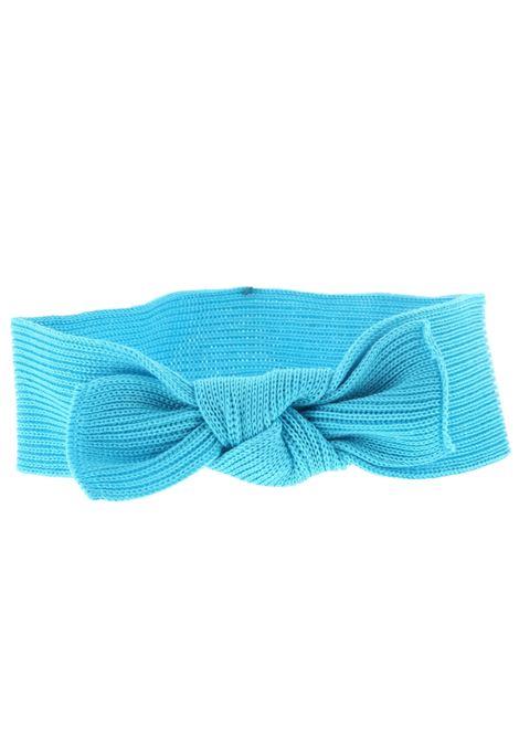headband MARLU | Baby headband | ES24FAC42