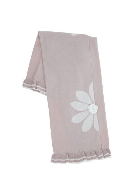 blanket MARLU | Blanket | ES2780C9901