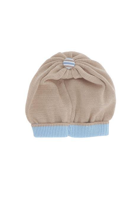 cappello filo MARLU | Cappellino baby | ES5071CTAB4P