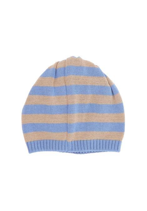 cappello filo MARLU | Cappellino baby | ES5171C13TAB