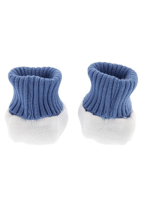 cotton shoe MARLU | Baby shoes | ES51SC113