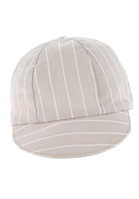 Baby hat MARLU | Baby hat | ES53BKC6002