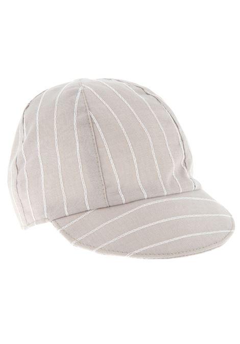 cappello baby MARLU | Cappellino baby | ES53BKC6002