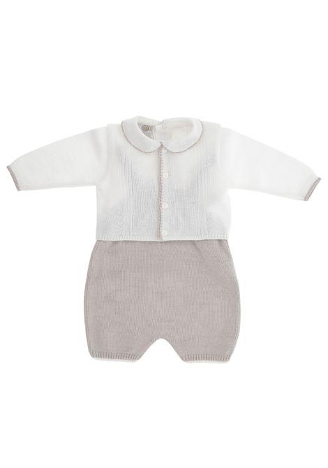 three piece suit MARLU |  | ES5760C6001