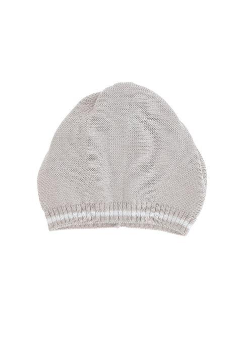 Cotton hat MARLU | Baby hat | ES5771C6001
