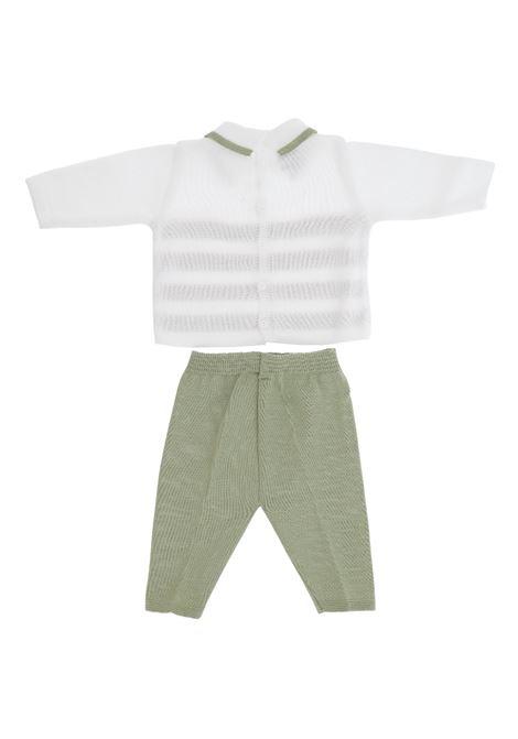 Two-piece suit MARLU |  | ES6050C1TAB6
